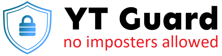 ytguard-new-red-2.png